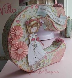 Decoupage, Alphabet Art, Wood Letters, Mix Media, Home Projects, Decorative Boxes, Scrapbooking, Diy, Lettering