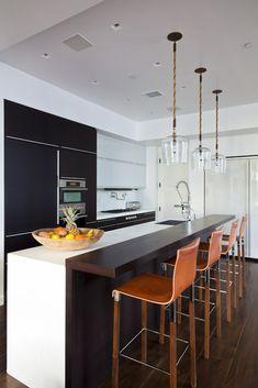 Kitchen Interior Design 5