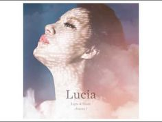 달과 6펜스 - 심규선 (Lucia) 루시아