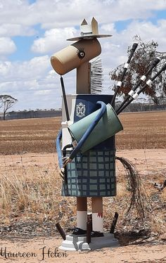 Fun in the Great Southern Region of Western Australia Western Australia, Australia Travel, Wave Rock, Australian Bush, Good Spirits, Fun At Work, Outdoor Art, Perth, Tin