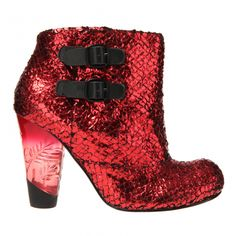 17 Best shoes images | Shoes, Me too shoes, Shoe boots