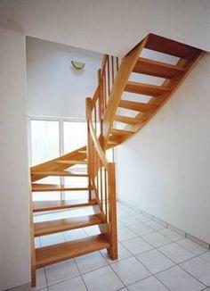 Деревянные лестницы, Feature Лестницы, современный Лестницы, Современные лестницы ...