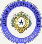 Lasallian Educational Opportunities (LEO) from Oakland, CA.  Lasallian school from the District of San Francisco.