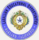 Lasallian Educational Opportunities (LEO) from Oakland, CA.  Lasallian school from the District of San Francisco.