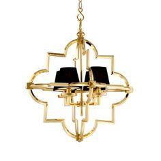 Lantern Mandeville S