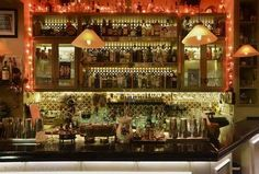 the gin joint bar - Αναζήτηση Google