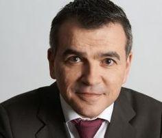 Un nouveau directeur de la rénovation durable chez 3F
