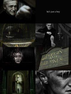 Hp Character Aesthetics Draco Malfoy Draco Malfoy Aesthetic Harry Potter Draco Malfoy Draco Malfoy