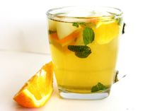 Natural Drink That Melts Fat and Speeds Up the Metabolism | Rehab Primal Way