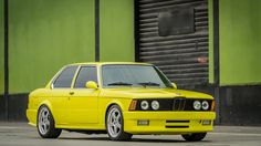 1979 BMW 320i presented as Lot F180 at Monterey, CA
