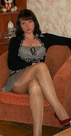 Think, that Crossdressed in pantyhose remarkable, useful