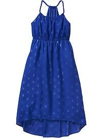 Trendy Girls Dresses   Old Navy - Free Shipping on $50
