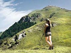 Image result for nordic walking