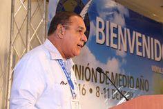 Revista El Cañero: Miguel Franjul critica excesos, amenazas y agresio...
