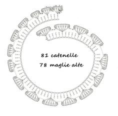 Best 11 Мобильный LiveInternet Альбом «The Book of Crochet Flowers – Page 358951032793656179 – SkillOfKing. Crochet Flower Tutorial, Crochet Lace Edging, Crochet Leaves, Crochet Flower Patterns, Crochet Diagram, Crochet Designs, Crochet Doilies, Crochet Flowers, Knitting Patterns