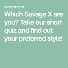 Which Savage X are you? Take our short quiz and find out your preferred style! Pretty Lingerie, Beautiful Lingerie, Bra Lingerie, Lingerie Outfits, Burgundy Blonde Hair, Rihanna News, Rihanna Fenty, Rihanna Style, Cute Clothes For Women