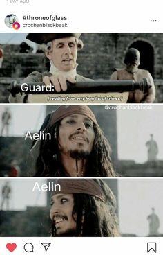 #aelin #throneofglass #sarahjmaas #meme
