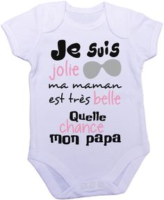 Cute Outfits For Kids, Cute Kids, Tee Shirts, Tees, Kids Wear, Funny Tshirts, Couture, How To Wear, Fashion