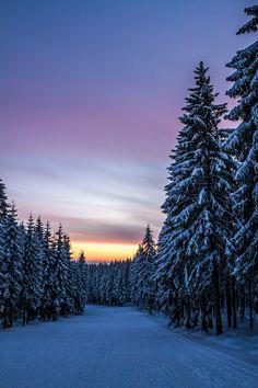 Fleckl, Bavaria | Germany (by Alexander Matt)