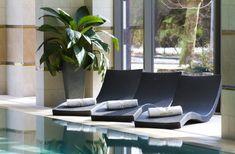 Wellness pihenés - 74.800 Ft / 2 fő /2 éj-től! Outdoor Furniture, Outdoor Decor, Sun Lounger, Wellness, Gardening, Home Decor, Chaise Longue, Decoration Home, Room Decor