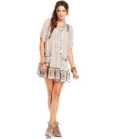 0ac4430193 59 Best My Style images