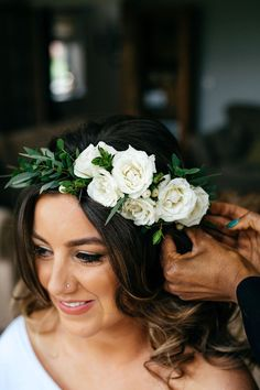 Highly skilled Wedding Hair Stylists in the Midlands. Bridal hair specialists, Occasion Hair in Birmingham. Bring your hair fantasies to life! Boho Wedding, Wedding Ceremony, Hair Specialist, Bridal Hair, Your Hair, Wedding Planner, Wedding Hairstyles, Brides, Stylists