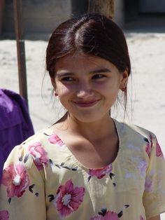Amazing beauty of Tajikistan Central Asia, City Photo, Countries, Wanderlust, Beauty, Children, Amazing, Photos, Travel