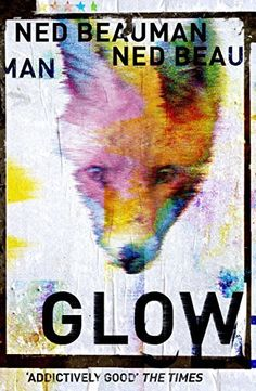 Glow by Ned Beauman, http://www.amazon.co.uk/dp/B00H4EPB0O/ref=cm_sw_r_pi_dp_xbHEvb1JVR8NK