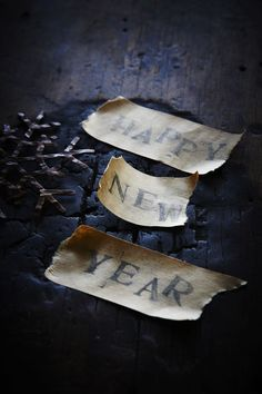 """love-this-pic-dot-com: """" Happy New Year Photography Quote """""""