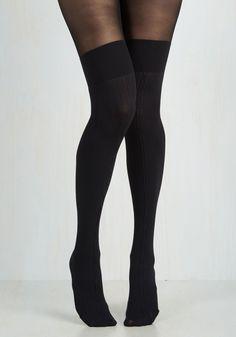 Striped Pink Red Black Silver Skulls Knee High Socks Minx Grunge Goth Leg Avenue