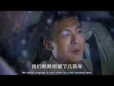 Bu Bu Jing Xin 2   Ep 11 -  [ English sub]