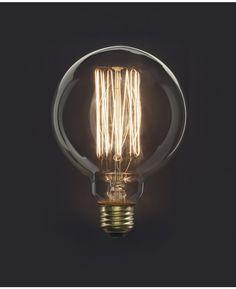 Light Living Deckenlampe Rot Wohnzimmer Diele Kuche Lampe Upcycling NEU