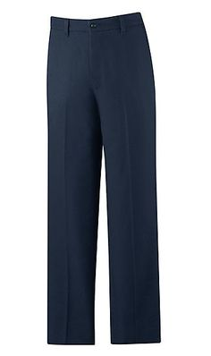 ec55a2a17886 Bulwark FR Safety Clothing - FRC Safety - Bulwark Flame Resistant Women s  Work Pant - HRC1