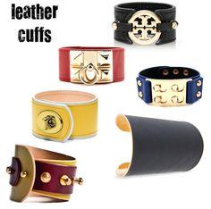 leather-cuffs