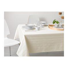 CAJA Tablecloth  - IKEA