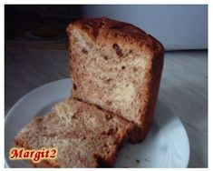 Banana Bread, Drink, Food, Beverage, Meals, Drinking, Yemek, Drinks, Eten