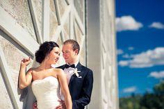 Edmonton Wedding Photographers - Edmonton Wedding Photography - fmphotostudios - fmphotostudios Formal Wedding, Dream Wedding, Wedding Photography, Wedding Dresses, Photographers, Weddings, Beautiful, Park, Style