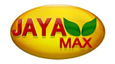 Jaya MAX is a music channel of Jaya TV network. Jaya MAX plays wide variety of music from old classics to latest dance numbers. Jaya TV launched in 1999, is today one of the most popular satellite TV Channel in the Tamil language. With a large number of viewers tuning into its various programmes, it is widely reputed to have the largest variety when it comes to programming. Tv Live Online, Online Tv Channels, Live Tv Streaming, Dance Numbers, Watch Live Tv, Tamil Language, Live Channels, All Tv, Music Channel