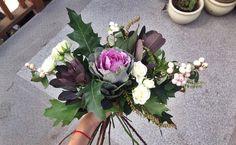 cool vancouver florist Bouquet days #vancouverweddings #afterlight by @rogue_florist  #vancouverflorist #vancouverflorist #vancouverwedding #vancouverweddingdosanddonts