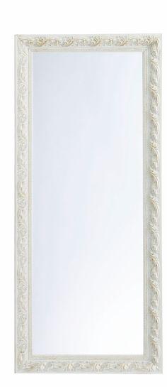 Bighome.sk - Zrkadlo na stenu SANT ETIENNE