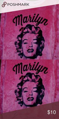 Marilyn Monroe book shaped jewelry box Marilyn monroe books