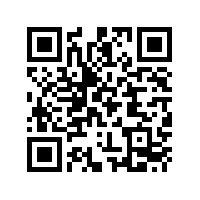QR Code di questa pagina web