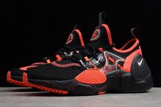Products Descriptions:  2019 Nike Air Huarache E.D.G.E AS QS All-Star BV8171-001  Dressed in a Black and Red color combination, it also features Model: NIKEAIRHUARACHE-BV8171-001 5 Units in Stock Manufactured by: NIKEAIRHUARACHE Red Color Combinations, Huaraches Shoes, Jordan Shoes For Sale, Nike Shoes, Sneakers Nike, Nike Air Huarache, New Shop, All Star, Casual Shoes