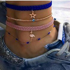 Captivating Jewelry accessories shop,Boho jewelry head and Cute jewelry from boyfriend. Simple Jewelry, Cute Jewelry, Boho Jewelry, Jewelery, Silver Jewelry, Jewelry Accessories, Jewelry Necklaces, Fashion Jewelry, Women Jewelry