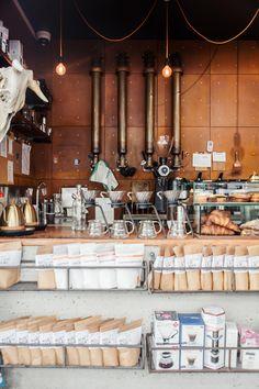 The best area to stay in Sydney, Australia - 52 Cities Mac Coffee, Best Coffee, Coffee Shop, Australian Desert, Surry Hills, Chinese Garden, Bondi Beach, Historical Architecture, Sydney Australia
