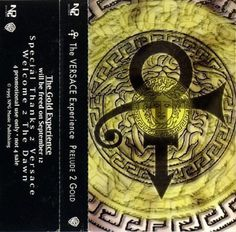 It sold for $4,087.  A mythically rare Prince promo release, The Versace Experience – Prelude 2 Gold, has smashed the record for the most expensive cassette sold via Discogs.