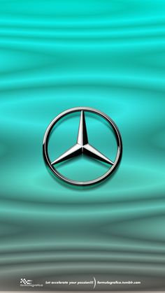 Mercedes Benz Amg, Autos Mercedes, Mercedes Logo, Benz Car, Mercedes Petronas, Amg Petronas, Mustang Wallpaper, Iphone Wallpaper, Wallpaper Backgrounds