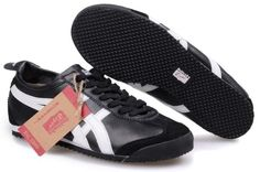 Onitsuka Tiger Kanuchi Shoes Online - ASICS Shoes Australia!