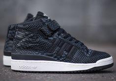 adidas-Originals-Forum-Mid-RS-Reptile-Pack-black-1