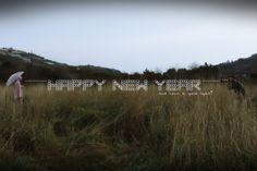Happy new year!!! www.riccardobandiera.com